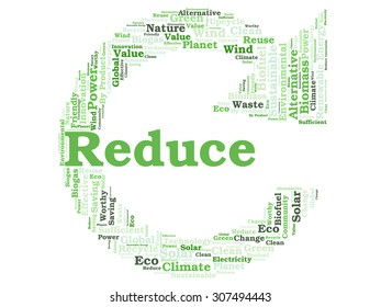 Carbon footprint stock vectors images vector art shutterstock environmental poster design template maxwellsz