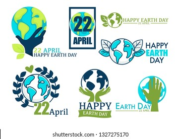Pollution Logos Images, Stock Photos & Vectors   Shutterstock