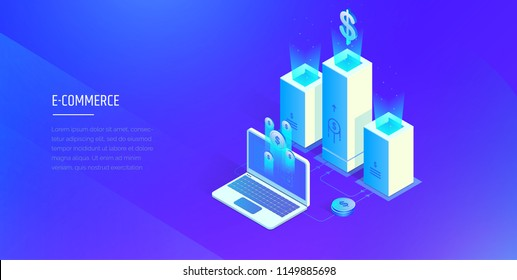 Finance Invoice Stock Illustrations, Images & Vectors