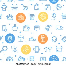 Ecommerce Background Images Stock Photos Vectors Shutterstock