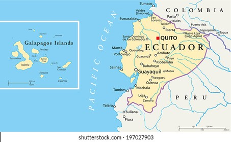 Galapagos Islands Map Images, Stock Photos & Vectors ... on nameless island, baltra island, pinta island, tierra del fuego on map, africa map, fernandina island, greater antilles map, cocos islands, maldives map, ethiopia map, dominican republic map, bay of fundy, iguazu falls, europe map, luxembourg map, caribbean map, puerto baquerizo moreno, galapagos national park, strait of magellan map, iceland islands map, puerto ayora map, honduras map, peru map, netherlands antilles map, aleutian islands map, charles darwin research station, ha long bay, genovesa island, puerto ayora, atacama map, isabela island, central america map, madagascar map, bahamas map,