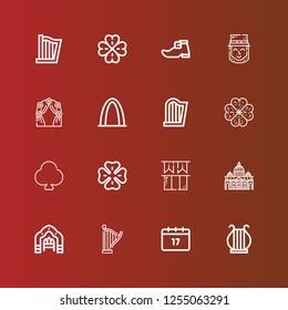Gateway Stock Vectors, Images & Vector Art | Shutterstock