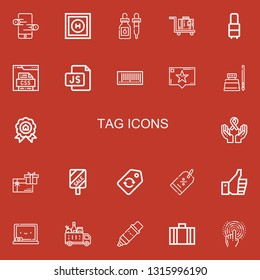 Js Stock Illustrations, Images & Vectors   Shutterstock