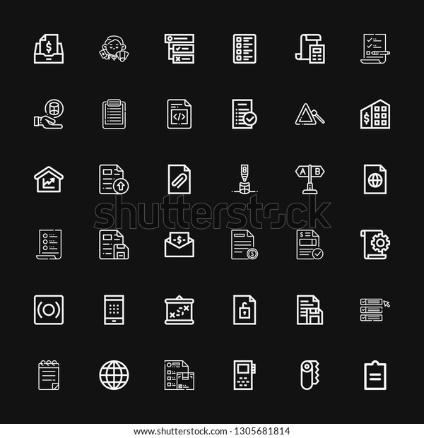 Web Forms Editable Grid