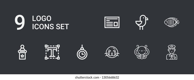 Hypnosis Logo Images, Stock Photos & Vectors | Shutterstock