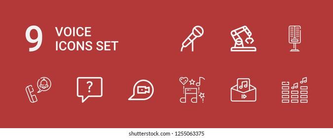Calling Flat Design Images, Stock Photos & Vectors