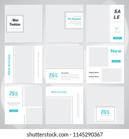 Editable simple modern Social Media banner Template , Easy to Use in Social media,Clean design. Anyone can use Easily.