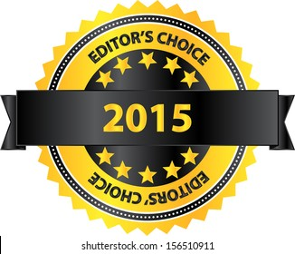 Editors Choice Product Of Year 2015