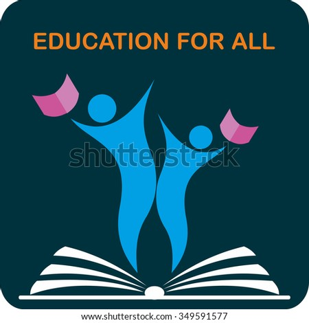 Image result for education for all