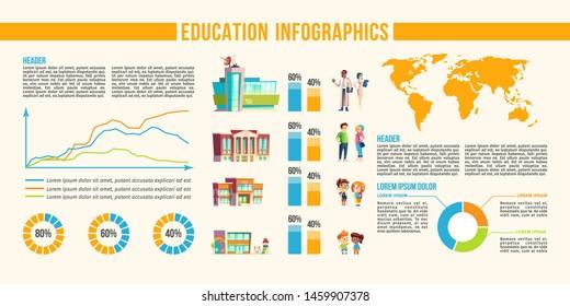 Ilustraciones Imagenes Y Vectores De Stock Sobre Mapamundi