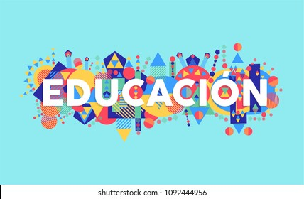 Spanish Quote Images, Stock Photos & Vectors | Shutterstock