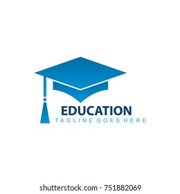 education vector symbol