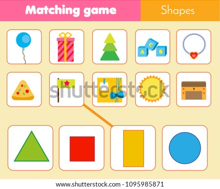 Geometric Shapes Worksheets For Kids Tags   Matching Shapes moreover Geometry Worksheets For Kids Maths Worksheets Ideas Grade Geometry besides Geometry Worksheets   Free Printables   Education together with Educational Children Game Matching Game Worksheet Stock Vector also Shapes Worksheets and Charts further  additionally Geometric Shapes Worksheets Free To Print Kindergarten Solid Figures in addition WORKSHEETS ABOUT GEOMETRIC SHAPES   cmediadrivers together with  furthermore Color the Shapes1   Color the Shapes in Geometry   Coloring Pictures together with Free Printable Geometric Shape Coloring Pages Page Shapes Pre in addition Kindergarten 3d Shapes Worksheets Shapes Lesson Plans For Grade Best further Shapes of Real Objects Worksheets for Pre and Kindergarten also pre worksheets shapes and sizes as well  likewise . on geometric shapes for kids worksheets