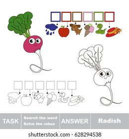 Word Puzzles Images, Stock Photos & Vectors | Shutterstock