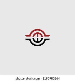 ee logo initial circle