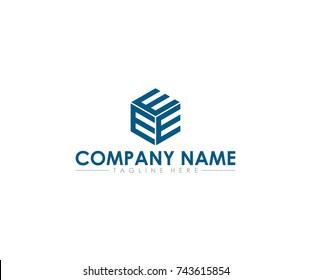 EEE logo design