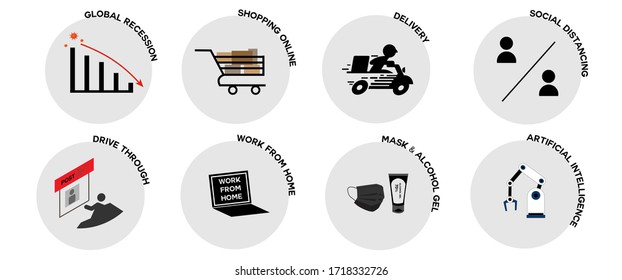 Normal Icon Images Stock Photos Vectors Shutterstock