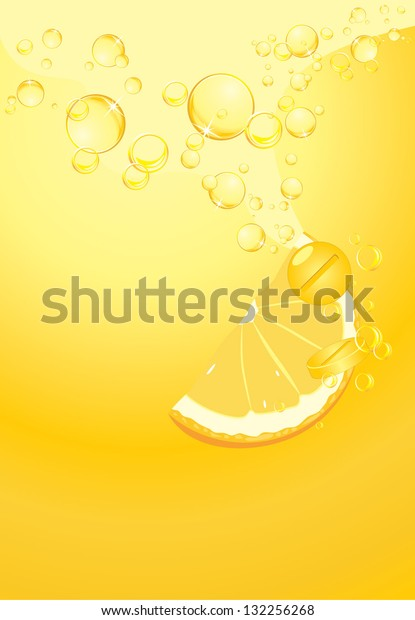 effervescent-pills-vitamin-c-vector-600w