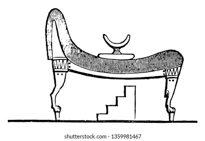Fine Feet Couch Stock Vectors Images Vector Art Shutterstock Cjindustries Chair Design For Home Cjindustriesco