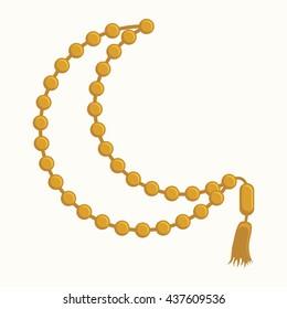 Eid_Mubarak_Prayer_Beads