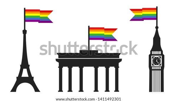 Gay foto video
