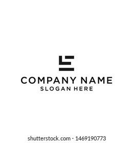 el logo / le logo