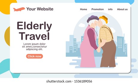 Dating site backpackers