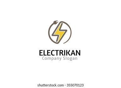 Electikan Design Illustration