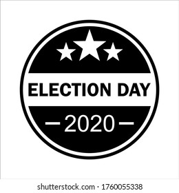Every Vote Counts High Res Stock Images Shutterstock
