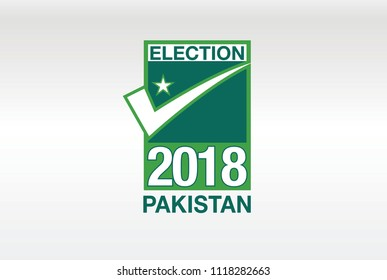 Election Logo 2018