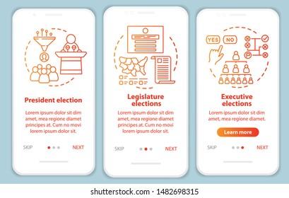Legislature Images, Stock Photos & Vectors | Shutterstock
