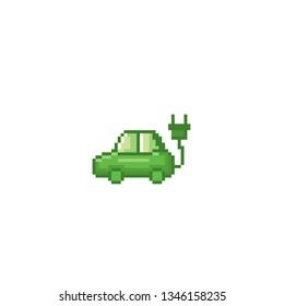 Imágenes Fotos De Stock Y Vectores Sobre Pixelvideogame