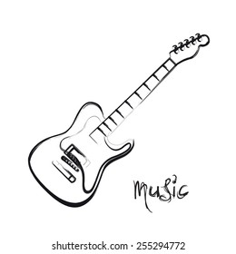 Royalty Free All Guitar Chords A Images Stock Photos Vectors