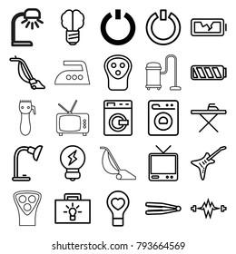 Brain Washing Images Stock Photos Amp Vectors Shutterstock
