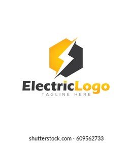 electrical logo images stock photos vectors shutterstock rh shutterstock com electrical logo free electrical logo design