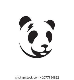 Unduh 94+ Gambar Panda Elektrik Paling Bagus Gratis