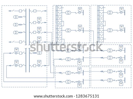 Electrical Engineer Drawing Circuit Diagram Royalty Free ... on earthing system, free electrical blueprints, power cable, home wiring, ac power plugs and sockets, national electrical code, golf cart schematics or diagrams, electrical wiring in north america, free lighting diagrams, electrical conduit, ring circuit, free electrical symbols, light switch, free harley wiring diagram, circuit diagram, free hvac diagrams, free automotive electrical diagrams, free ford tractor diagrams, distribution board, mains electricity by country, free electrician logos, free online basic blueprint reading, junction box, three-phase electric power, knob and tube wiring, free schematic diagram, basic electrical schematic diagrams, ground and neutral, elevator controls diagrams, ezgo golf cart parts diagrams, free electrical manuals, free electrical cad drawings, free circuit diagrams, free plumbing diagrams, free bathroom diagrams, free electrical schematics, circuit breaker, electrical system design,
