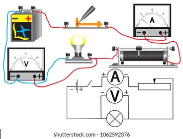Ilustraciones, imágenes y vectores de stock sobre Closed ... on basic switch circuit, circuit design, wiring diagram, one-line diagram, basic electricity diagram, function block diagram, integrated circuit layout, light switch wiring diagram, digital electronics, basic energy diagram, basic electrical diagrams, auto electrical wiring diagram, basic electric wiring, basic force diagram, basic electrical circuits, basic heart diagram, basic circuit elements, basic gun diagrams, basic electricity circuit, network analysis, block diagram, basic ac circuit, basic circuit theory, data flow diagram, electrical outlet wiring diagram, basic schematic, basic light switch wiring, basic computer diagram, basic switch diagram,