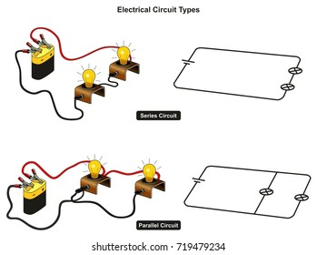 electric circuit images stock photos vectors shutterstock rh shutterstock com electric circuits nilsson pdf electric circuit breaker