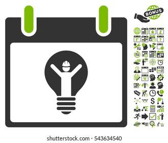 Electric Workman Images Stock Photos Vectors Shutterstock