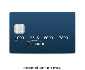 Electronic card to withdraw money (part 2)