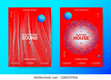 3d house images stock photos vectors shutterstock