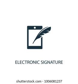 digital signature images stock photos amp vectors