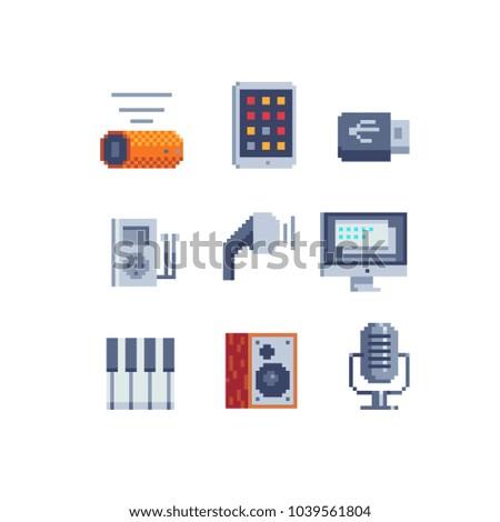 Erneuerbare Energie Pv Stecker Modern Techniques Photovoltaik-zubehör