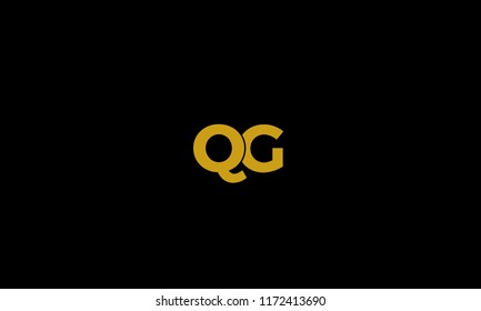 Company Logo Images Stock Photos Vectors Shutterstock