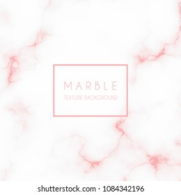 Elegant background with rose marble texture