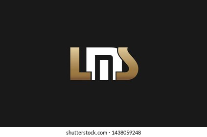 Elegant, beautiful, modern and trendy LMS design