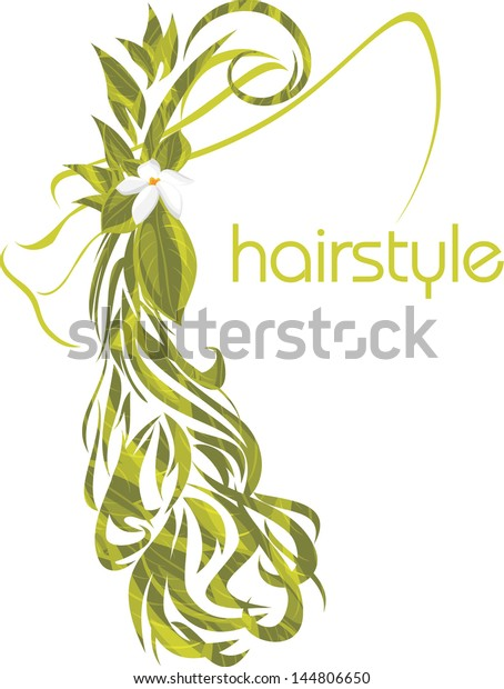 elegant-female-hairstyle-icon-design-600