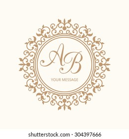 Wedding Logo Images Stock Photos Vectors Shutterstock