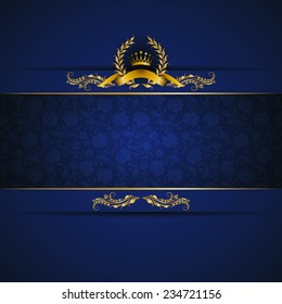 Blue Royal Images Stock Photos Amp Vectors Shutterstock